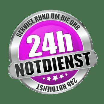 24h Notdienst Schlüsseldienst Stuttgart Mönchfeld